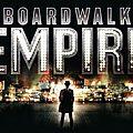 <b>Boardwalk</b> <b>empire</b> [Saison 01]