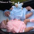 bébé-reborn n°1