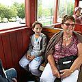 SORTIE TRAIN DES MOUETTES 2 JUILLET 2014 003