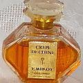Les parfum