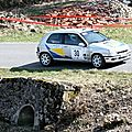 faverges 2012 (62)
