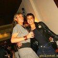 Laurie et Sylvie