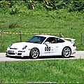 St-Marcellin_2011_016
