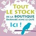 produits_en_stock
