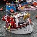 Association Plaisanciers Pêcheurs Amateurs - Le Havre