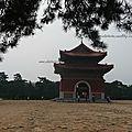 Tombeaux Qing (38)