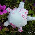 61- Laetitia : http://10doigtsdedounours.over-blog.com/