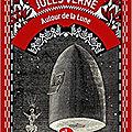 <b>Lecture</b> <b>Commune</b> : Autour de la lune de Jules Verne