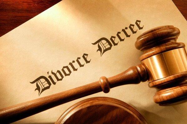 RITUEL POUR ARRETER UN DIVORCE DU MEDIUM OLOWO