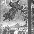 Journal de campagne d'un saint loin du paradis