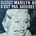 1967-12-04-noir_et_blanc-france