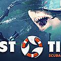 Test de Last Tide - Jeu Video Giga France