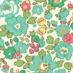 liberty-betsy-turquoise