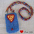 pochette_telephone_superman 1