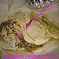 papillotte,foie gras 020