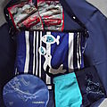 Prêt pour le plongeon