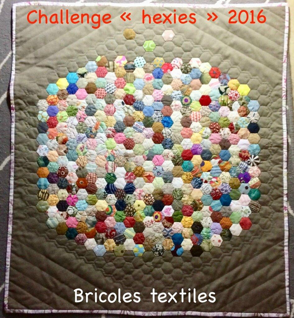 fin hexies 22016