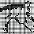 grille-profil-cheval
