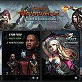 Perfect World Entertainment veut regrouper tous les jeux en ligne sur Arc