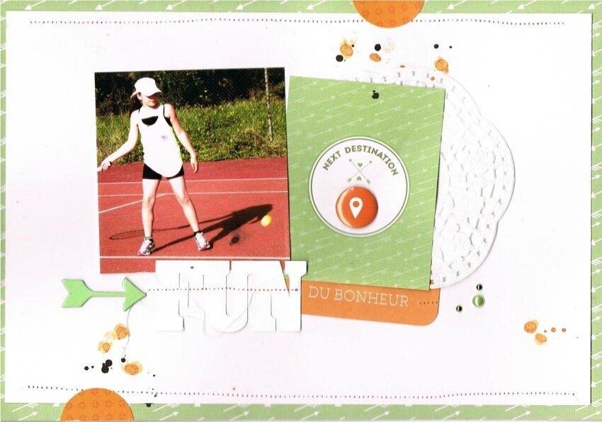 fun-tennis2