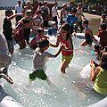 fête de satu 2011 n°2 124