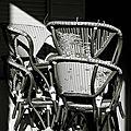 blog chaises vertes - Copie