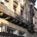 Teatrul Mic