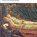 Contes, Jacob et Wilhelm Grimm