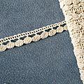 réf D73a = 1045cm x 1cm = 7.50eur