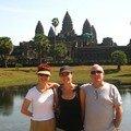 05 - Cambodge (Angkor)