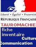 appel_fiche_inventaire