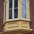 Collection de... fenêtres - 1er juin 2020