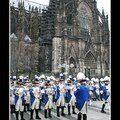 Carnaval2Cologne2006-2930