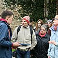 IMG_0206a