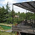 A vendre maison à Rochefort en Yvelines