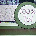 100% Toi 2