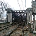 A l'affiche : le pont d'avignon
