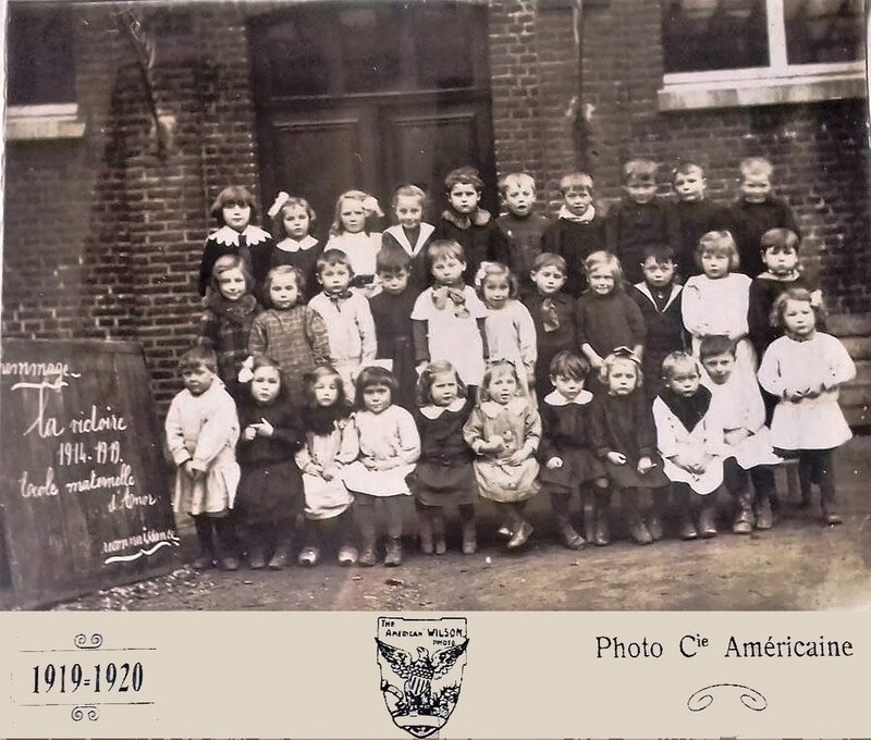 ANOR-Ecole 1919 1