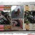 scrapbooking - amsterdam 2008 - 32