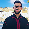 Vente <b>djellaba</b> <b>marocaine</b> pour homme pas cher