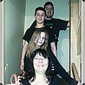 Projet 52#08-2015#famille
