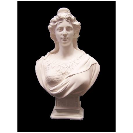 buste-classique-44-cm---marianne-doriot