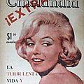 1962-cinelandia-bresil-1