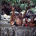 Sejours de vacances en Guadeloupe ou dans la Caraïbe