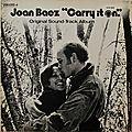 Baez_Joan_1971_Carry_It_On