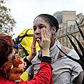 zombie walk 2013_0962