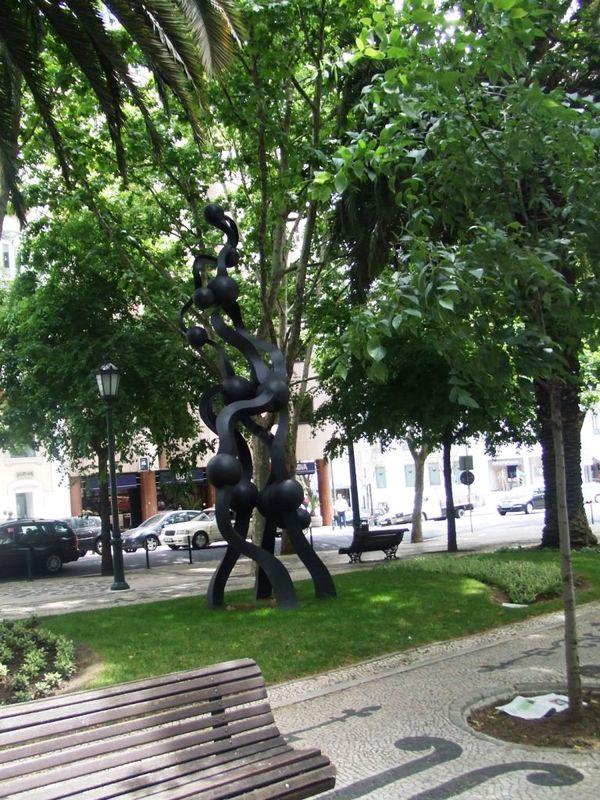 avenida de la liberdade 3