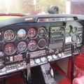 P5040076_FGEKN_tableaudebord