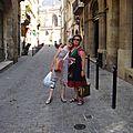 Bordeaux,
