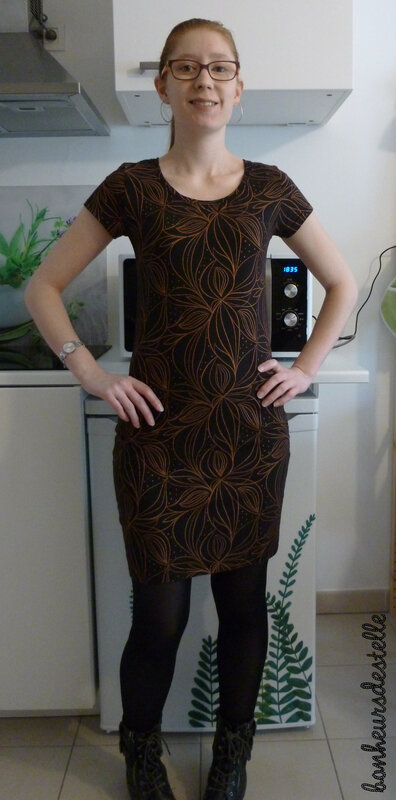 robe plantain (1)